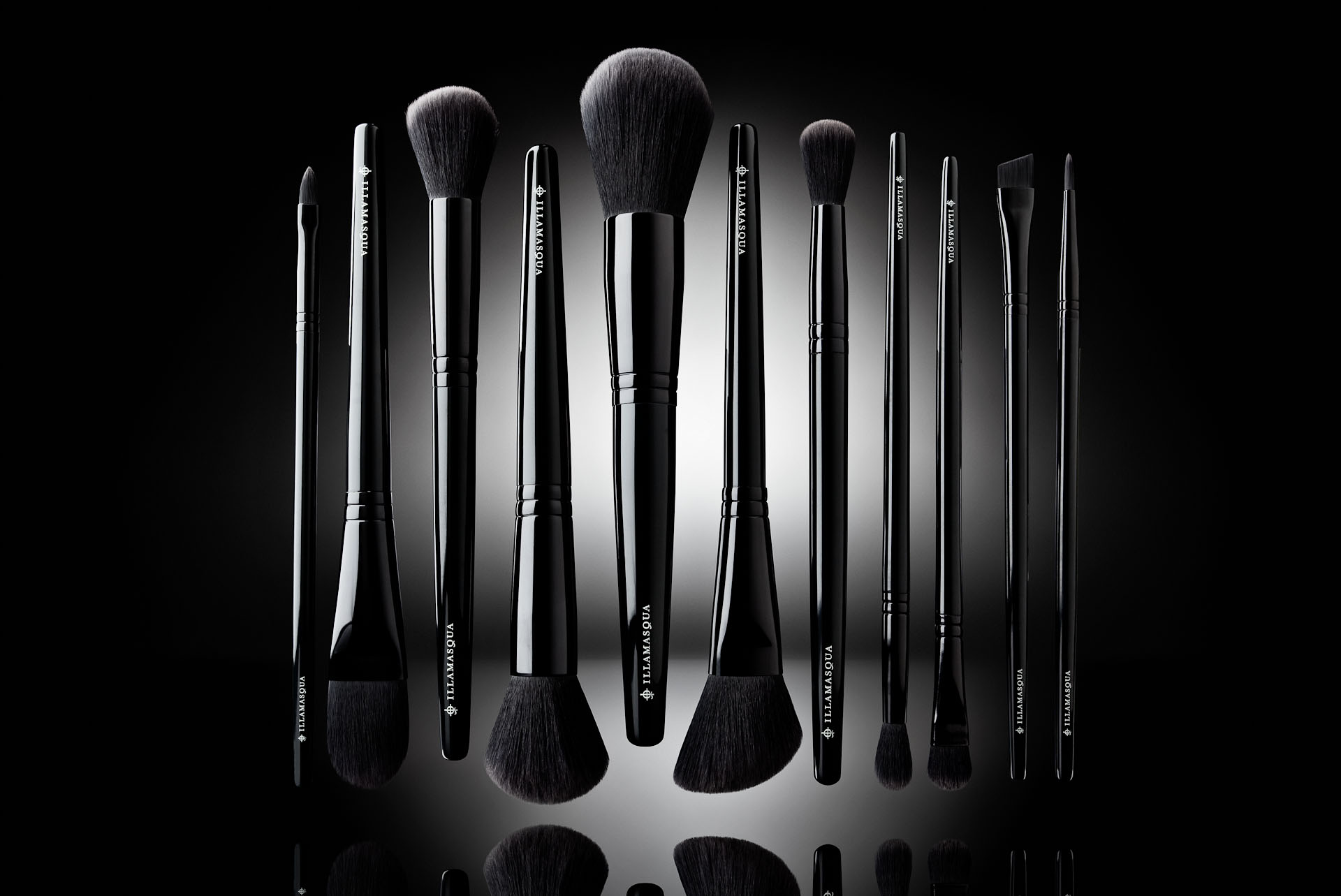 Illamasqua_Black-Brushes_RGB_V1.jpg