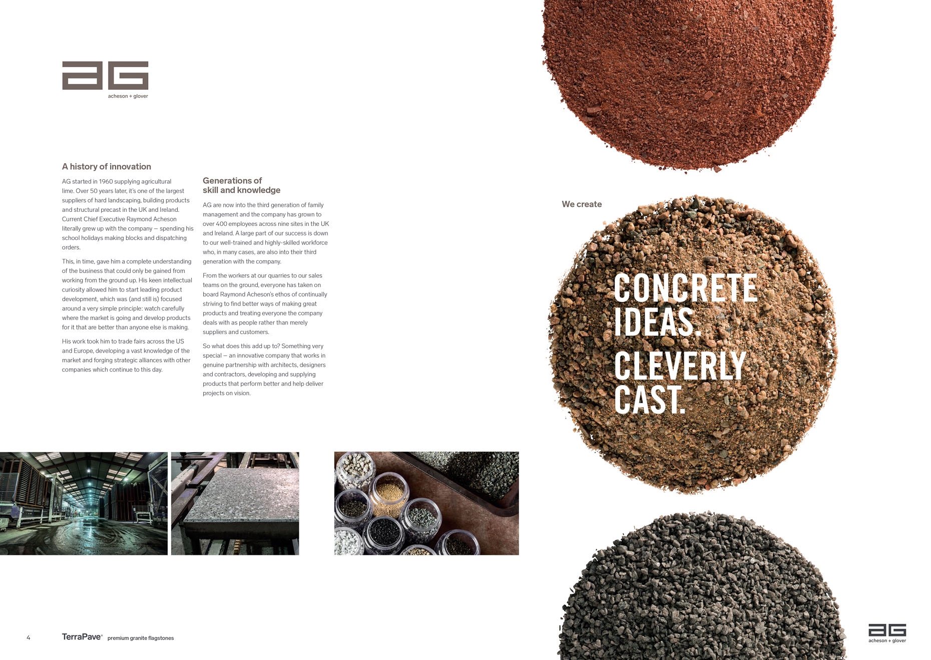 TerraPave_Product_Brochure_hi-res-3