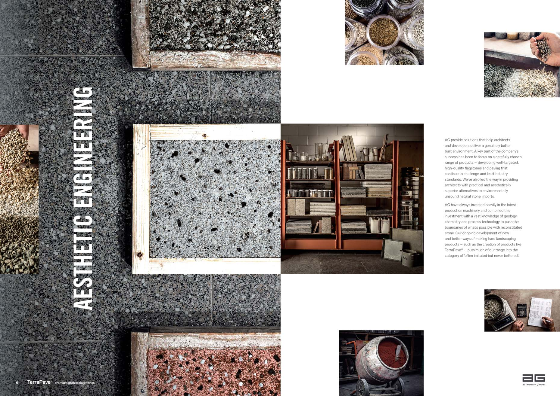 TerraPave_Product_Brochure_hi-res-4