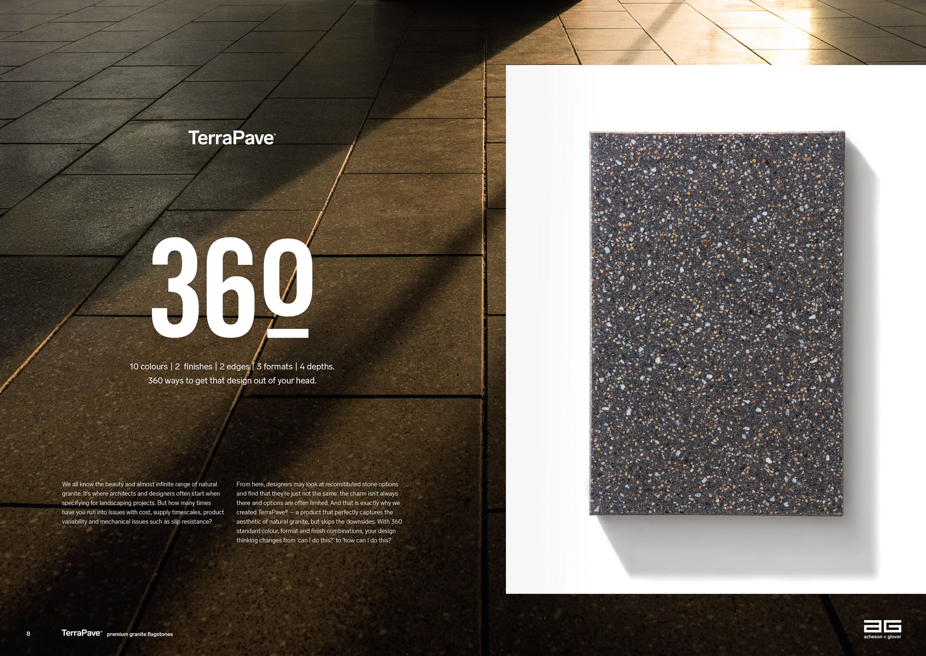 TerraPave_Product_Brochure_hi-res-5