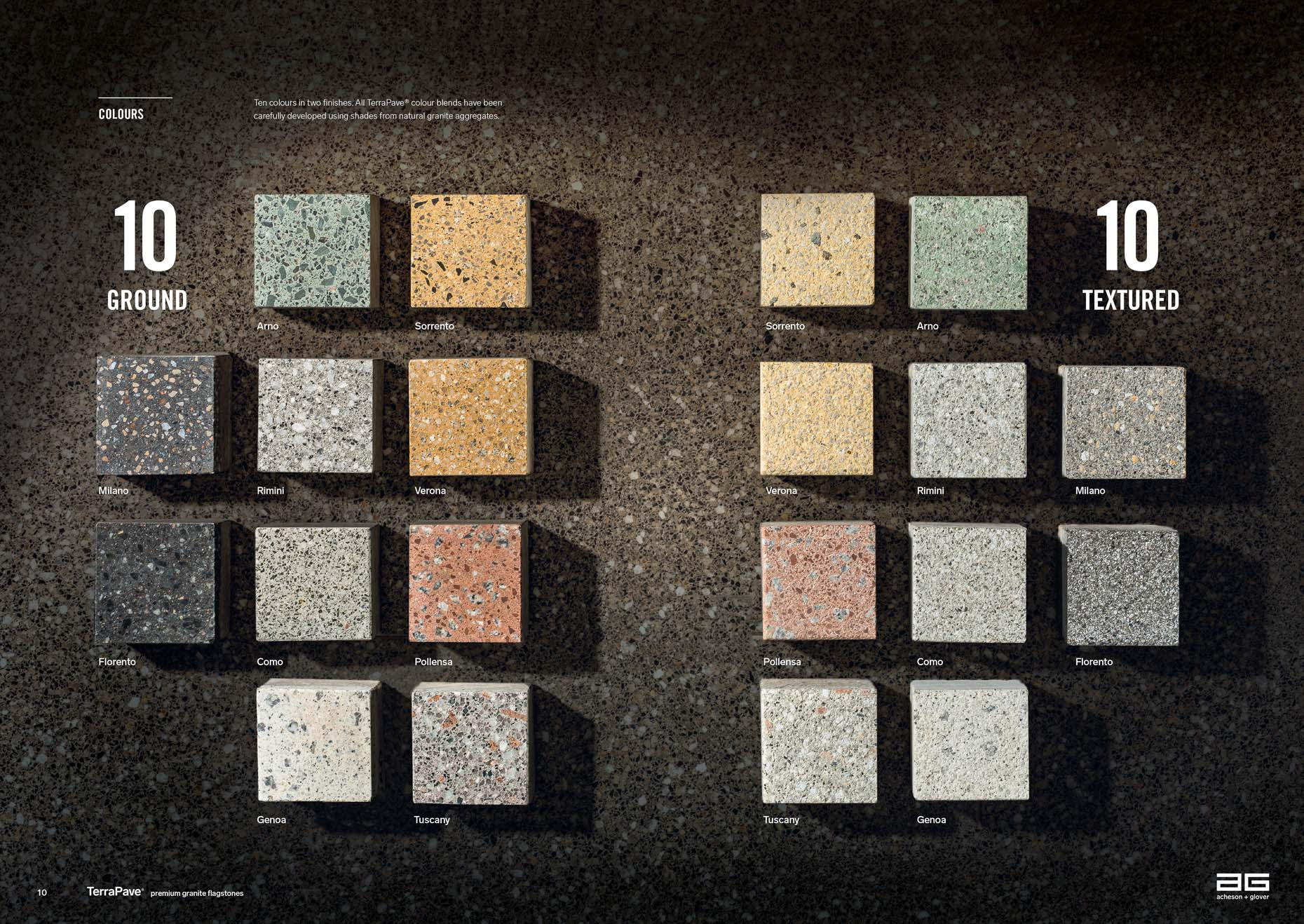 TerraPave_Product_Brochure_hi-res-8